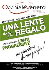 Vittorio Veneto Più